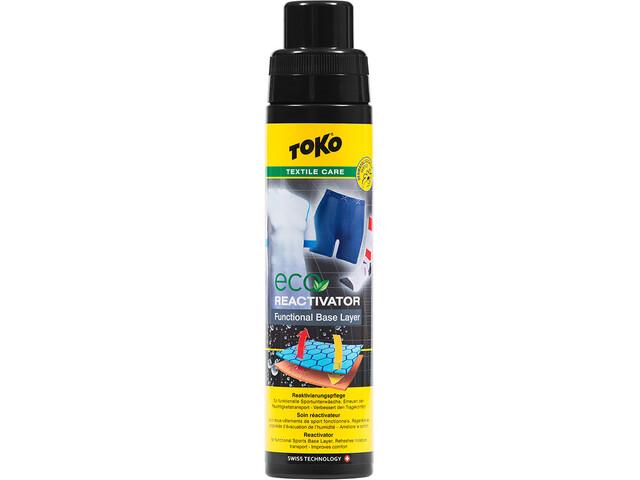Toko Eco Functional Sportswear Care 250ml